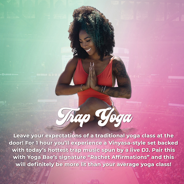 TrapYoga-600px